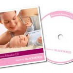 >Blackmores Pregnancy Relaxation CD Giveaways