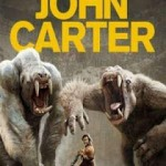 Samsung: Free John Carter Movie Tickets