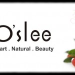 O'slee: Print and Redeem Discount Voucher