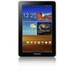 Agent 7.7: Samsung Galaxy Tab 7.7 Giveaway