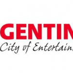 Genting Rewards Room Fair: The Biggest & Lowest Room Rates Promotions is Back 2015