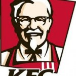 KFC: Free Fries with Purchase
