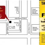 Pizza Hut Delivery: Buy 1 Free 1 Promotion @ Bandar Manjalara