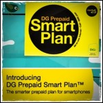 Digi Smart Plan: Get Internet, unlimited WhatsApp, Free FB, calls and SMS!!