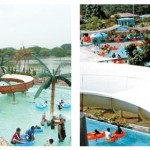 Wet World Water Park: Full Day Admission @ RM10 only