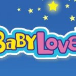 BabyLove Malaysia FREE Baby Samples Giveaway Promotion