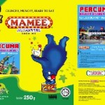 Mamee: Free Discount Voucher to LegoLand Malaysia!!
