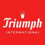Triumph Bra Deal: Enjoy Discount Up to 70%!!