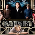 eCentral: Free The Great Gatsby Movie Tickets Giveaway!!