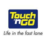 Touch 'n Go Card Giveaway for FREE!