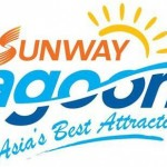 Sunway Lagoon Ticket Price Promotion