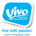 "Vivo Pizza: Free 8"" All Time Favourite Pizza Giveaway!!"