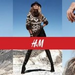 H&M Tote Bags and Shopping Vouchers Giveaway