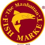 The Manhattan FISH MARKET: Enjoy Scallop Fish Chicken, Fiery Cherry Snapper, and Fish Skewer Meal @ 50% Discount!!