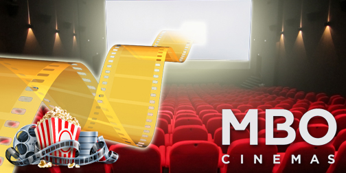 Image result for mbo cinema