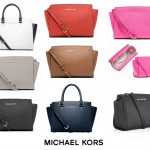Micheal Kors Malaysia Outlet SALE Malaysia Promotion 2014