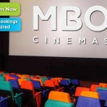 MBO Cinemas Malaysia Promotion: Enjoy 3 Tickets for Any Movie for only RM29!!