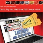 GSC Malaysia Promotion: Transformer: Age of Extinction Movie Tickets for only RM10!!