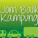 Malindo Malaysia Air Jom Balik Kampung Promotion: Fly from only RM45 (All in fare)!!
