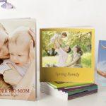Photobook Malaysia FREE Photobook Giveaway