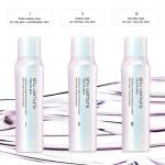 Shu Uemura Tsuya Skin FREE Samples Giveaway Malaysia Promotion!!
