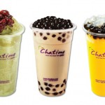 Chatime GROUPON Cash Voucher @ 50% Discount Malaysia Promotion