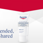 FREE Eucerin Soothing Cream worth RM65 Giveaway Malaysia Promotion 2014