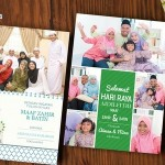 Photobook Malaysia Promotion: Free Personalised Flat Greeting Cards Giveaway!!
