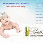 BamCorn Malaysia Promotion: Deliver Free Product Samples to Doorstep!!