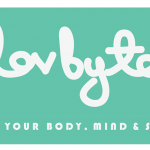 LovByte Condoms FREE Sample Giveaway