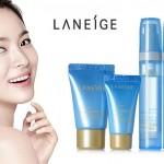 Laneige Malaysia Promotion: Enjoy 2 Days Warehouse Sale Promotion 2014!