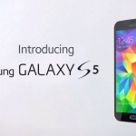 Maxis Malaysia Promotion: Trade in for New Samsung Galaxy S5!