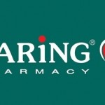 Caring Pharmacy Storewide Discount up to 10%!