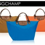 Longchamp GROUPON Malaysia Promotion