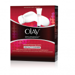 Olay FREE Olay Regenerist Megasonic Specialist Cleanser Device Giveaway Malaysia Promotion