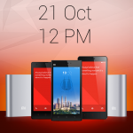 Xiaomi Malaysia Website Online Sale October 2014