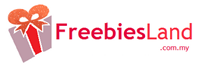 Freebies Malaysia, Voucher & Coupon Codes, Warehouse Sales & ClearanceUntitled Document