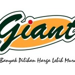 Giant Malaysia Cash Voucher at 10% Discount Promotion GROUPON