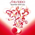 Shiseido Malaysia FREE Skincare Samples Giveaway Promotion