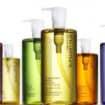 Shu Uemura Cleansing Oil (12ml) Sample Giveaway Promotion Malaysia