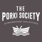 The Porki Society FREE Unlimited Bowls of Noodles Giveaway!