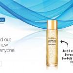Bio Essence 24K Bio-gold Water FREE Sample Giveaway
