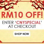 GROUPON Malaysia Discount Code 2015