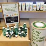 Origins FREE Skin Care Samples Giveaway