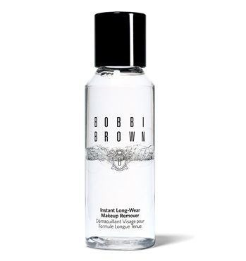 Bobbi Brown Instant Long Wear Makeup Remover Giveaway for FREE!