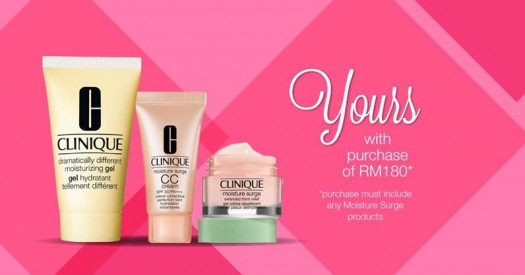 Freebies Malaysia, Voucher & Coupon Codes, Warehouse Sales & Clearance