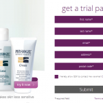 Physiogel FREE Skincare Samples Giveaway!