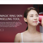 SK-II FREE Magic Ring Skin Counseling Tool and Skincare Samples Giveaway