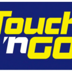 2,000pcs FREE Touch 'n Go Card Giveaway!