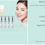 Laneige White Plus Renew FREE Samples Giveaway